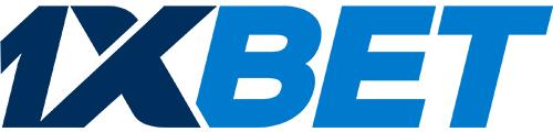 Mini Logo 1XBET